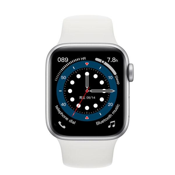 W56 Smart Watch-2