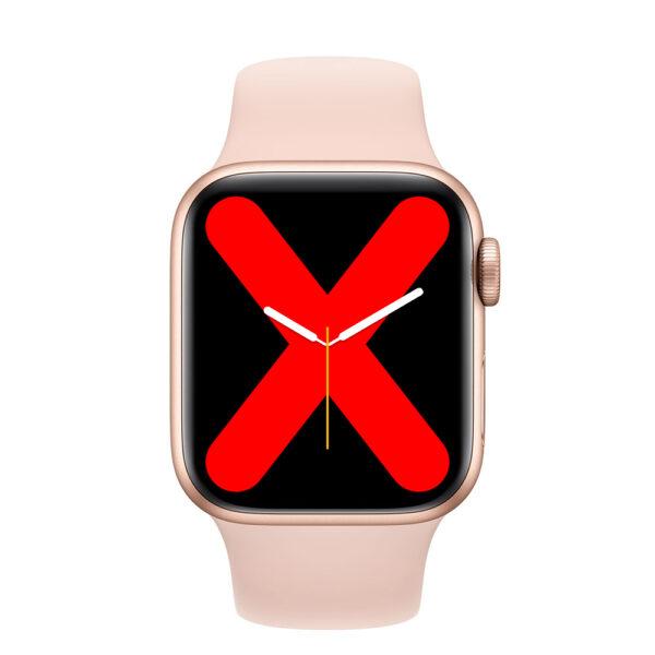 W56 Smart Watch-3
