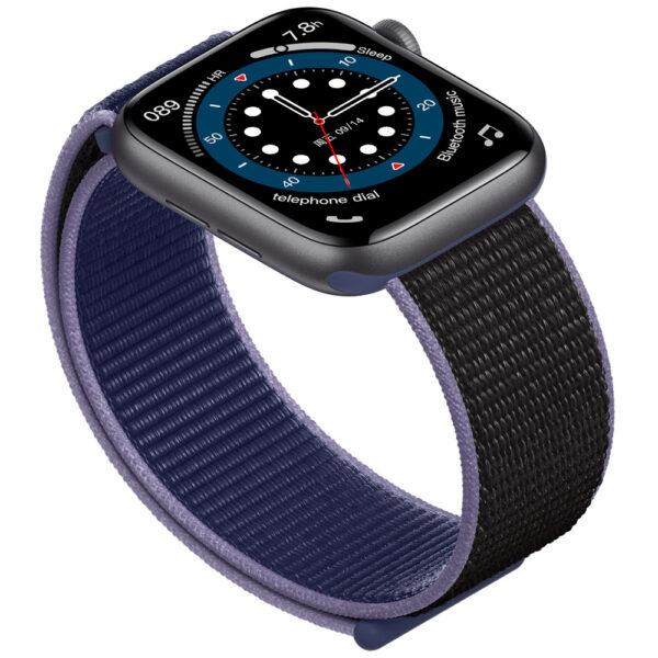 W56 Smart Watch-4