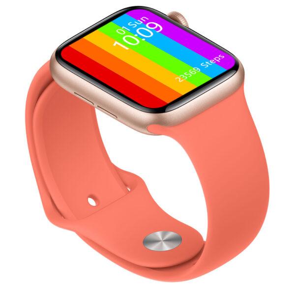 W56 Smart Watch-6