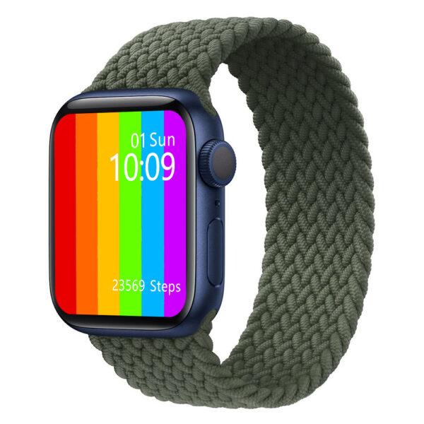 W56 Smart Watch-7