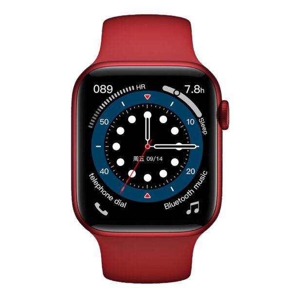 W56 Smart Watch-8