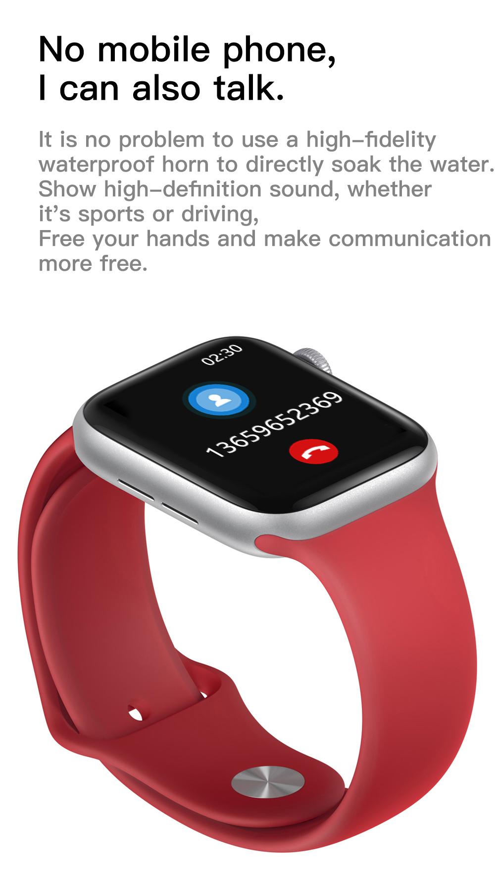 W56 Smart Watch Description-13