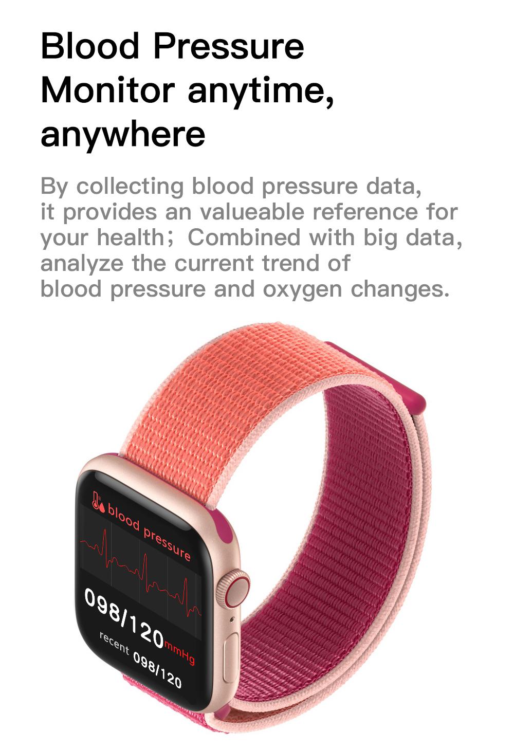 W56 Smart Watch Description-17