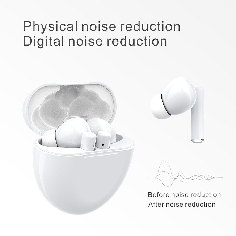 TSPods TWS Earbuds Description 6