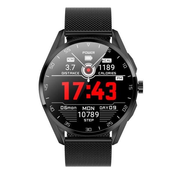 M3 Smart Watch Main Photo
