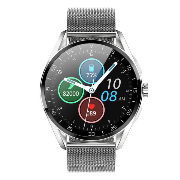 M3 Smart Watch Main Photo-4