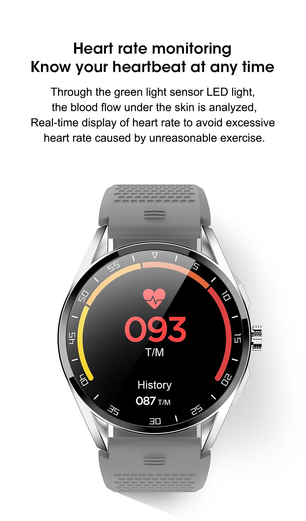 M3 Smart Watch Description-13