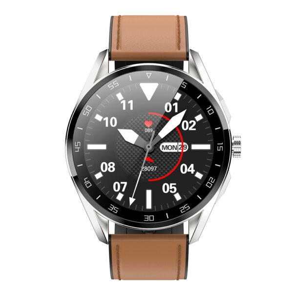 M3 Smart Watch-Main-3